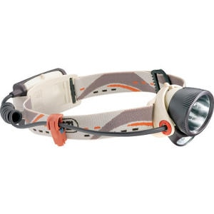 Myolite 3 Headlamp