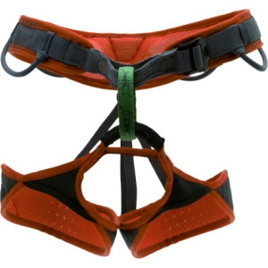 Sama Harness - Men's