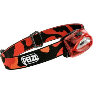 Tikka Headlamp