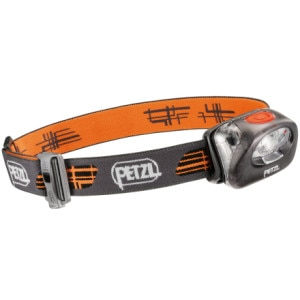 Tikka XP 2 Headlamp