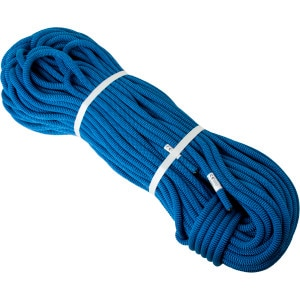 Xion Dry Climbing Rope - 10.1mm