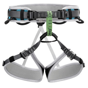 Corax Harness - Men's