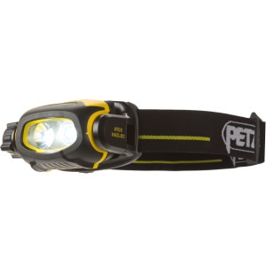 Pixa 3 Headlamp