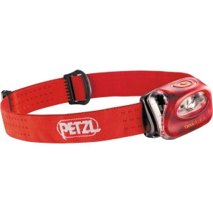 Tikka Plus 2 Headlamp