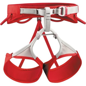 Sama 2 Harness - Men's