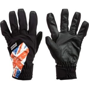 Pow Gloves Bandera Glove - Men's