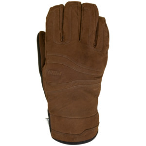 Stealth Glove - Men's
