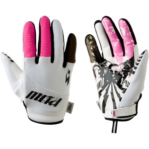 Pow Gloves Shocker Glove