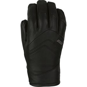 Stealth GTX Glove - Men's