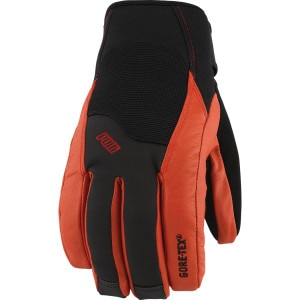 Pow Gloves Mega GTX Glove - Men's