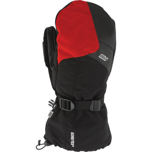 Pow Gloves Warner GTX Mitten - Men's