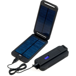 Power Traveller Powermonkey Extreme Portable Charger - 12V