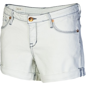 Gypsy Tour Short - Women's