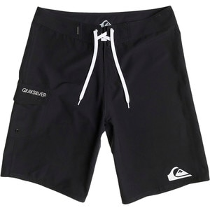 Everyday Board Short - Men's