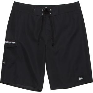 Everyday 21 Board Short - Men's