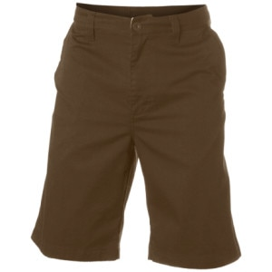 Quiksilver Union Short - Men's - 2007