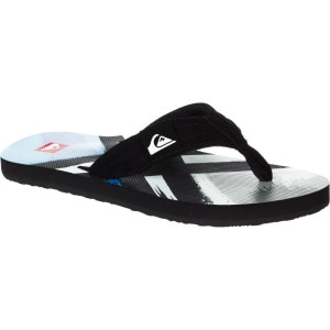 Foundation Sandal - Boys'