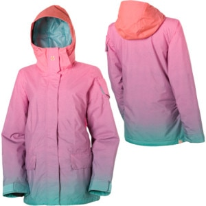 Roxy Tbar Jacket - Women's