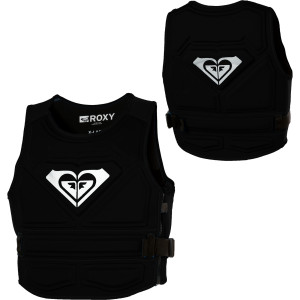 Quiksilver Ignite Armored 2 Wake Vest - Women's