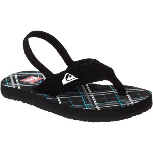 Foundation Sandal - Toddler