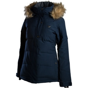 Roxy Torah Bright Down Jacket - Women's