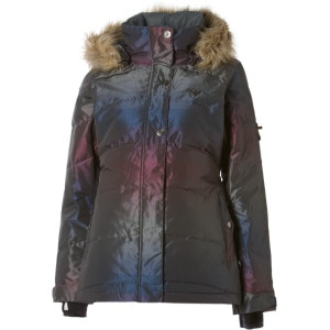 Torah Bright Down Jacket - Women's