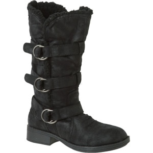 Roxy Fargo Boot - Women's