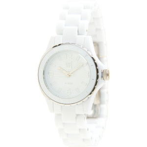 Jam S Watch - Women's