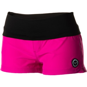 Endless Summer Board Short - Women's