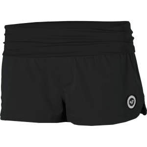 Roxy Endless Summer Board Short - Women's