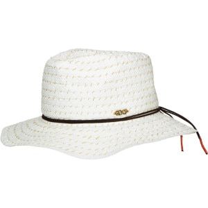 Breezy Hat - Women's