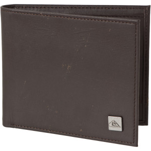 Apex Bifold Wallet - Men's