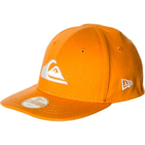 Ruckis Baseball Hat - Toddler Boys'