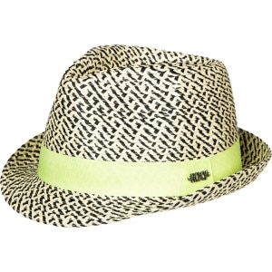 Heat Wave Hat - Women's