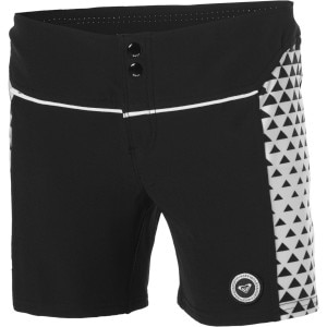 Roxy Offshore Board Short - Women's - 2012