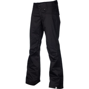 Roxy Progression Pant - Women's - 2012