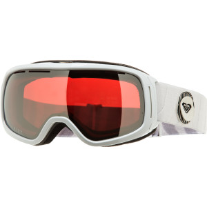 Rockferry Goggle - Women's