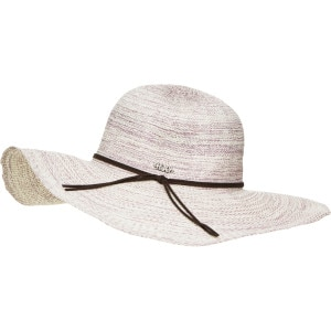 By The Sea Hat - Women's