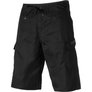 Quiksilver Manic Board Short - Men's - 2012