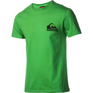 Clean Sweep T-Shirt - Short-Sleeve - Men's