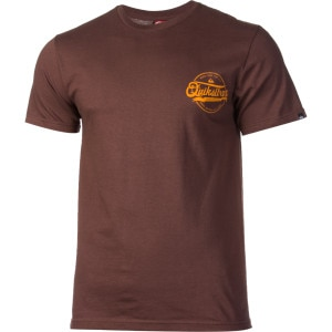 Quiksilver Fulldose T-Shirt - Short-Sleeve - Men's - 2012