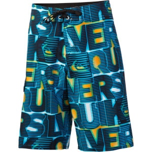 Dizzy Board Short - Boys'
