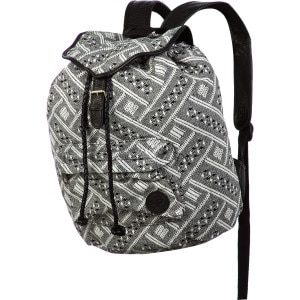Roxy Driftwood Backpack - Women's