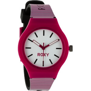 Prism Watch - Women's