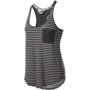 Roxy Waterman Tank Top - Women's  - 2012