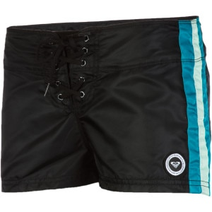 Mellow Swell Board Short - Women's