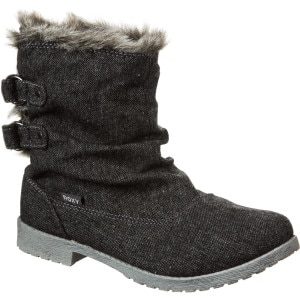 Roxy Huntley Boot - Women's