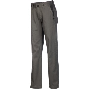 Box Wire Pant - Boys'