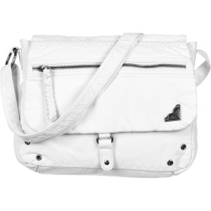 Still In Love 2 Purse - Women's