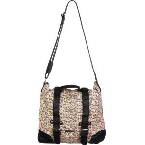 Take Back Purse - Women's